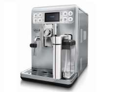 GAGGIA Babila - Αυτόματη μηχανή καφέ espresso