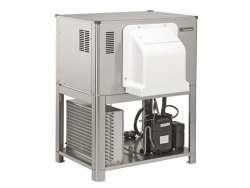 Παγομηχανή Για Λέπι SCOTSMAN MAR 76 - 570KG/24H 88x62x113