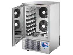 BLAST CHILLER - AT07ISO